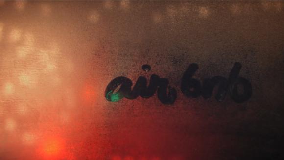 airbnb views2