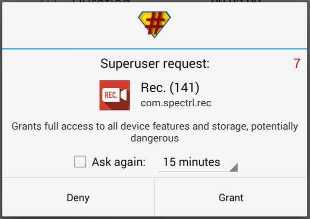 android screen recording 02