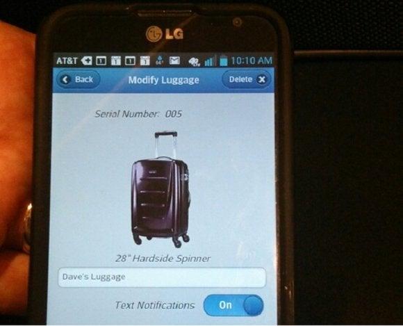 att luggage app crop 2