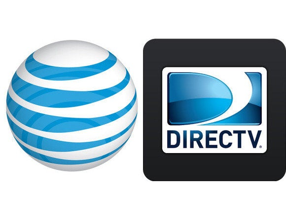 What Will Consumers Gain From At T 39 S Directv Buy Techhive