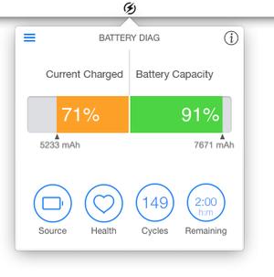 battery diag mac 01