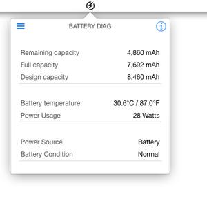 battery diag mac 05