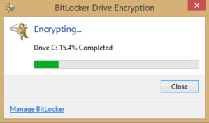 A beginner's guide to BitLocker, Windows' built-in encryption tool