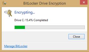 bitlockerencrypting1