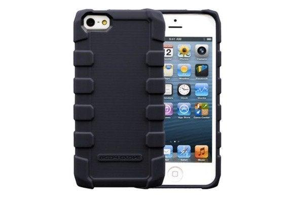 bodyglove dropsuit iphone