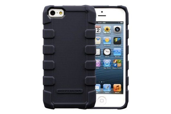 bodyglove dropsuit iphone