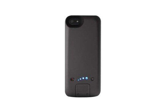 buqu powerarmor iphone