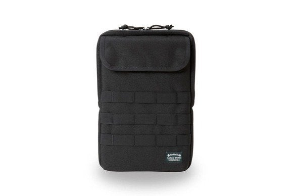 cargoworks sleeve ipad