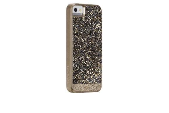 casemate brilliance iphone