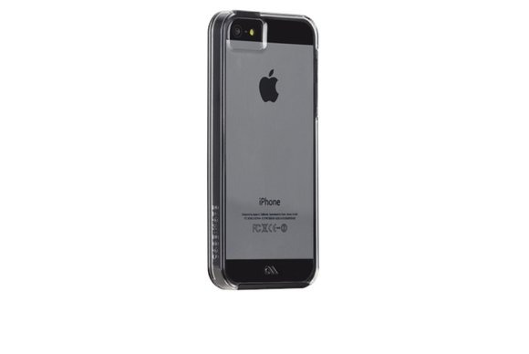 casemate nakedtough iphone