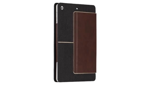 casemate textured ipad