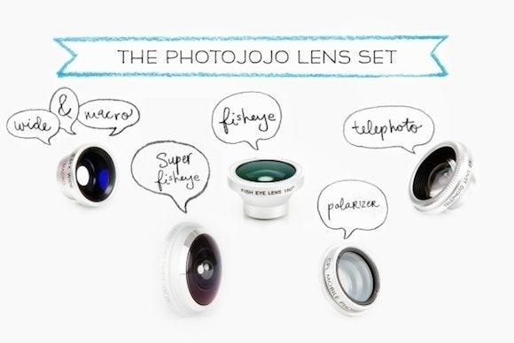 cell phone lenses 2738 600.0000001385428633
