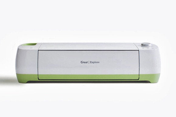 Cricut Explore review: Make precision cuts for your arts and crafts