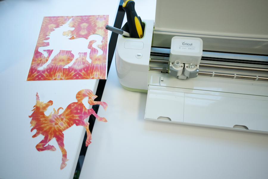 Card Making Ideas With Cricut Part - 40: Cricut 6