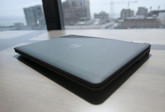 Dell Latitude E7440 review | PCWorld