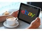 ebay marketplaces ipad
