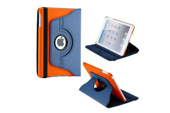 emporiumcases 360swivel ipad