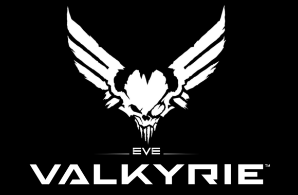 valkyrie eve unreal engine epic unveils includes