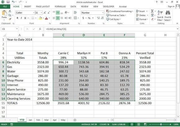 f7 addcopy 3d spreadsheet formulas2