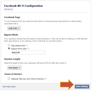 facebook wifi 2