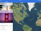 Staff Picks: FlightTrack 5 is a first-class flight tracking app