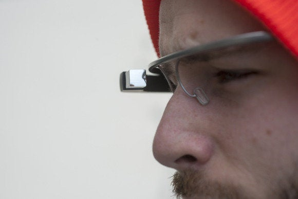 glassextras 1
