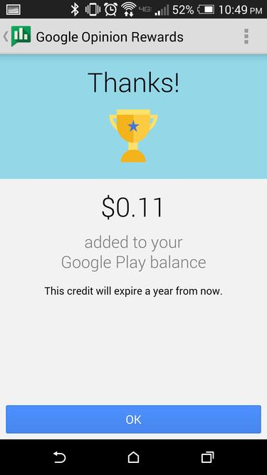 How to get google play money for free new no deposit casino bonuses