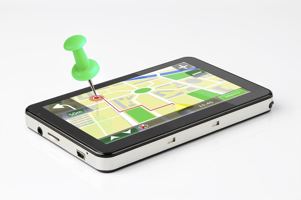 What is GPS spoofing? And how you can defend against it