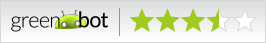greenbot rating 35