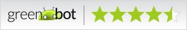 greenbot rating 45