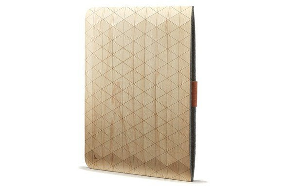 grovemade sleeve ipad