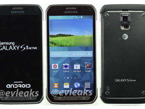 samsung galaxy s5 active. new images of the samsung galaxy s5 active leaked