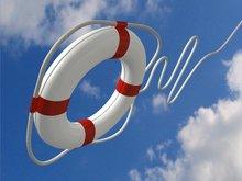 Fear of premature escalation (FPE):  Diagnose and treat this silent ERP program killer