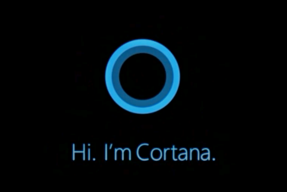 hi cortana 100263863 gallery