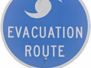 Leon County Florida saves lives by digitizing hurricane response