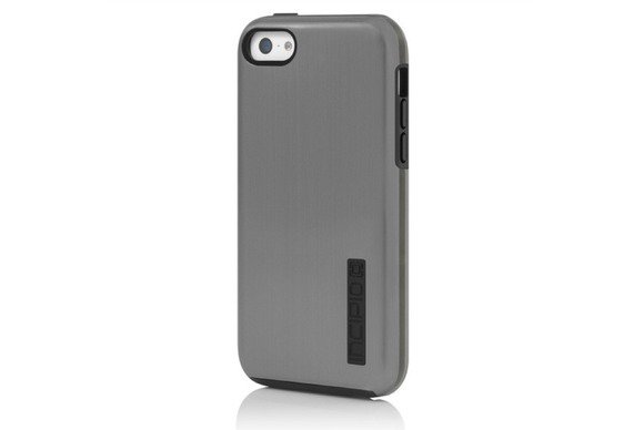 incipio dualproshine iphone