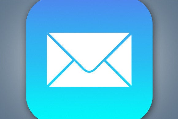 ios8mail primary