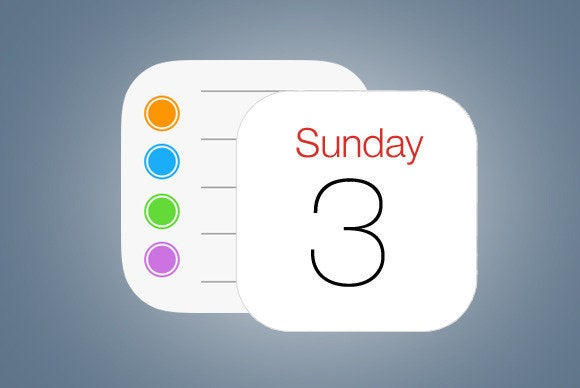 ios8reminders primary