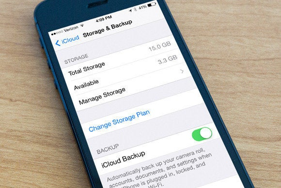 iCloud vs. iTunes backups: The crucial differences that affect your data