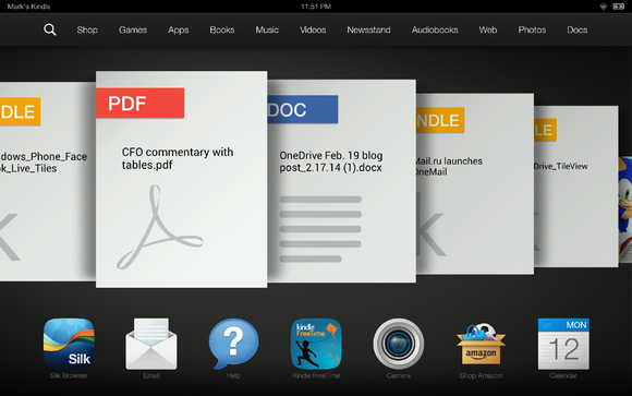 kindle fire ui 1