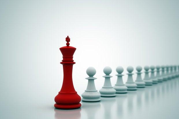 leadership 138036597