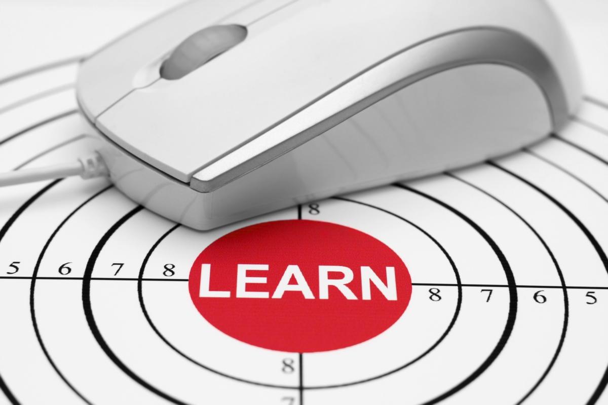 learn 120132942