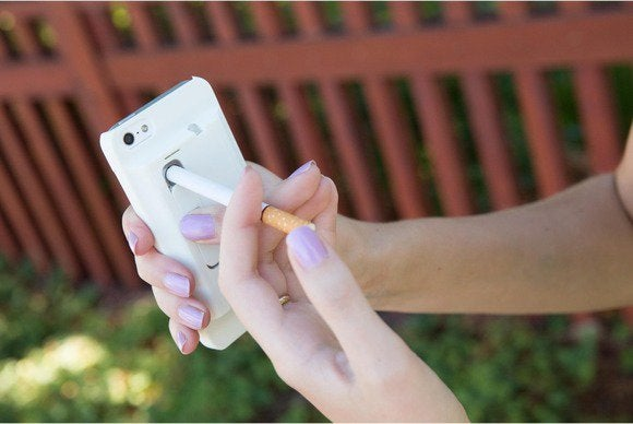 lightercase lightercase iphone