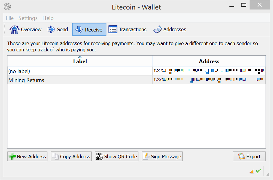 How to mine virtual currency bitcoin altcoin dogecoin litecoin | PCWorld
