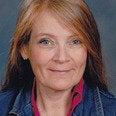 Lynn Walford