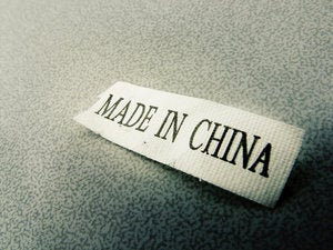 made in china 92252944