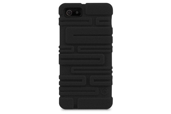 marblue azteka iphone