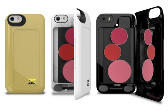 mocamomo miacase iphone