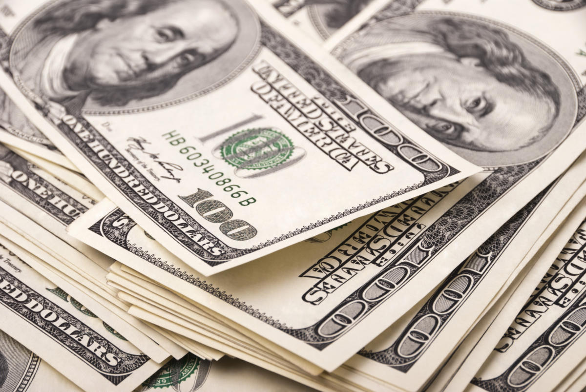 money 149721905