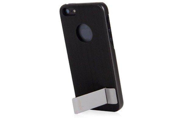 moshi kamaleon iphone